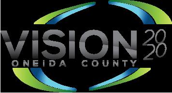 Oneida County Vision 2020